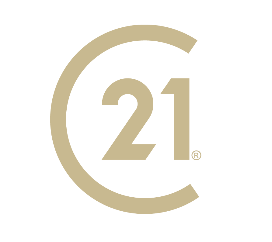 Century 21 Foothills South Real Estate